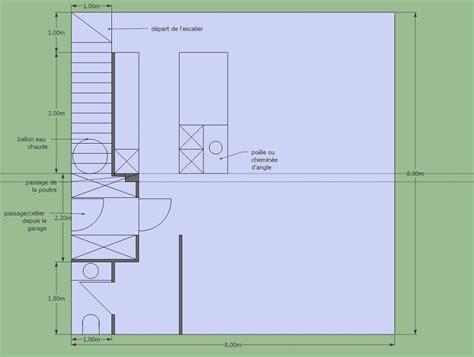 cr馥r sa cuisine en ligne gratuitement créer plan maison creer un plan de maison gratuit creer sa cuisine en 3d gratuit top 7 des pour cr er un plan maison 3d gratuit en