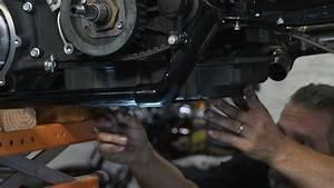 Mazda 3 0 V6 Engine Diagram Oil Pan