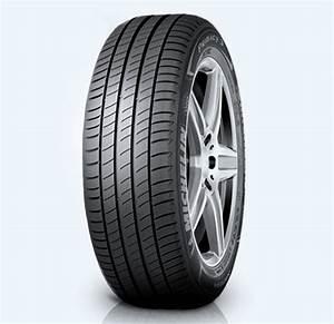 Michelin 205 60 R16 : pneu michelin 205 60 r16 primacy 3 extra load 96v gilson pneus ~ Maxctalentgroup.com Avis de Voitures