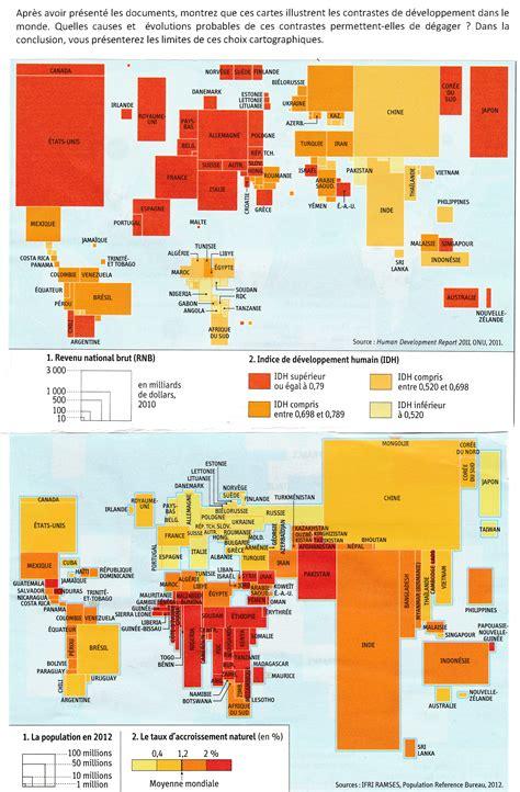 Des Cartes Pour Comprendre Le Monde Ts by Bill Hist Histoire Et G 233 Ographie Compl 233 Ments De Cours