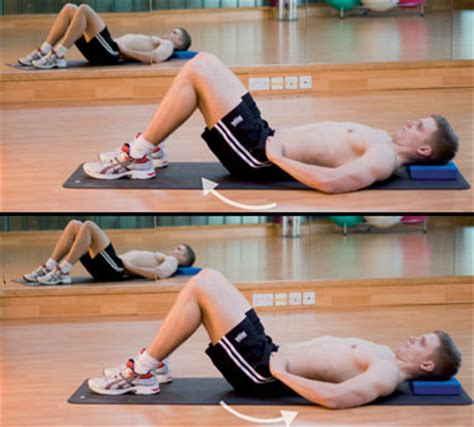 5 exercises to relieve back pain right now causeway physio