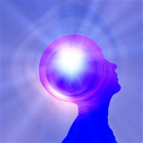 creative visualization  form  hypnosis