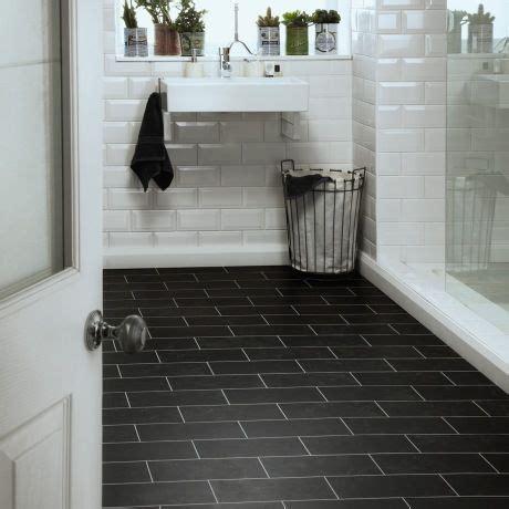 Bathroom Vinyl Flooring Ideas by Sheet Vinyl For Bathroom Search Bathrooms