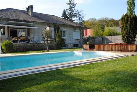 192 vendre magnifique villa en pleine for 234 t de fontainebleau