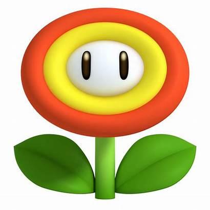 Nintendo Mario Clipart Fire Clipartmag Cliparts