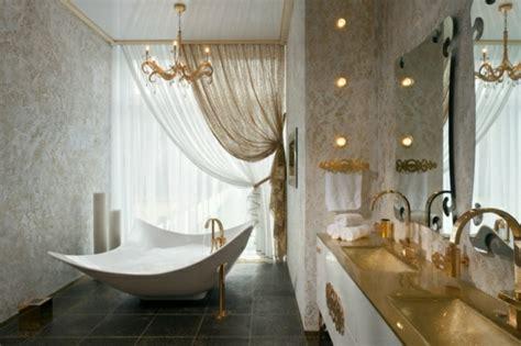 Badezimmer Ideen Luxus by Luxus Badezimmer 49 Inspirierende Einrichtungsideen