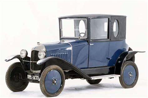 formation cuisine toulouse saga citroën les voitures d 39 avant guerre