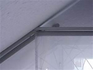 Vorhang Für Schräge Wände : hobby handwerk inserat fl chen vorhang f r dachschr ge und schr ge fenster haushalt ~ Sanjose-hotels-ca.com Haus und Dekorationen