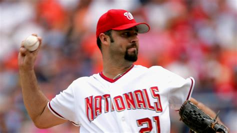 Although in its original pronunciation the accent is on the penultimate syllable. Ex-Nationals Pitcher Esteban Loaiza Arrested With Nearly ...