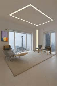 home interiors decorations the 25 best false ceiling design ideas on