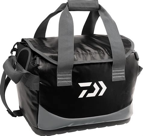 Boat Bag by Daiwa Water Resistant Boat Bags Tackledirect