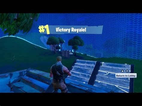 fortnite battle royale gameplay join  pc