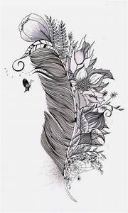 Feder Tattoo Bedeutung : best 25 elephant tattoo design ideas on pinterest elephant tattoos mandala elephant tattoo ~ Udekor.club Haus und Dekorationen