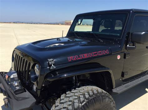built jeep rubicon 1c4bjwfg3fl659811 jeep wrangler unlimited rubicon hard