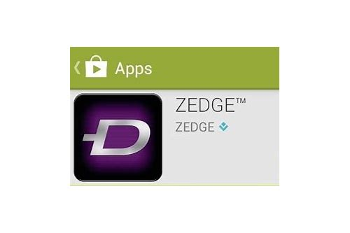 Zedge app play store | Download Zedge for PC/Zedge on PC