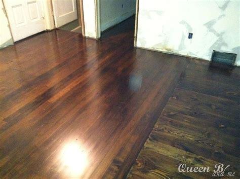 wood flooring gainesville fl flooring gainesville fl home design ideas and pictures