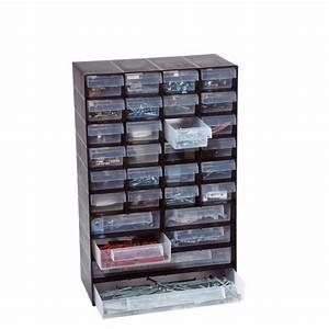 Casier De Rangement : casier de rangement pour bricolage ~ Teatrodelosmanantiales.com Idées de Décoration