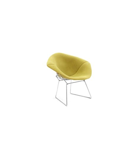chaises bertoia bertoia chair cover knoll milia shop