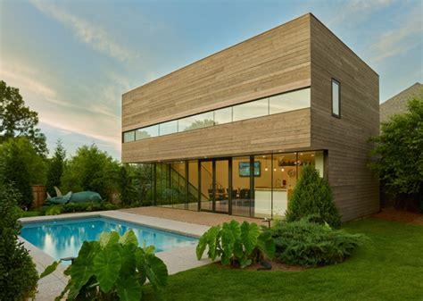 fachadas de casas los mejores y sencillos mejor conjunto fachadas de casas los mejores y