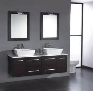 black vanity bathroom ideas black vanity storage ideas with mirror for small bathrooms home interiors