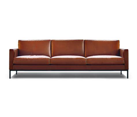 canapé trois places canapé trois places idées de décoration intérieure