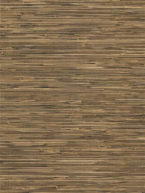 vinyl grasscloth wallpaper bathroom  grasscloth