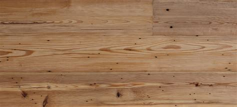 Antique Longleaf Pine Flooring by Antique Longleaf Pine Solid Unfinished Endmatched
