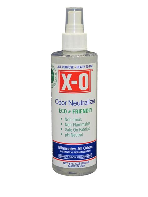 Odor Neutralizer by Best Odor Neutralizers To Kick Out Offensive Odors In Your