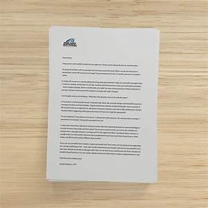 Life insurance marketing letter 2 of 4 midland national for Insurance marketing letters that work