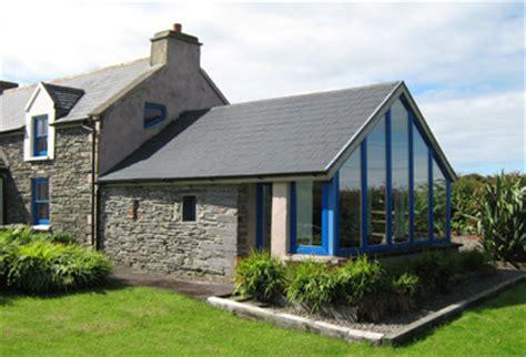 irland cottage kaufen cottage valentia island kerry