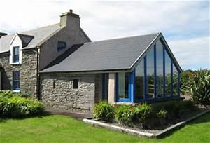 Haus Kaufen In Irland : neidin privates ferienhaus irland kerry valentia island am meer ~ Orissabook.com Haus und Dekorationen