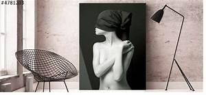 20 Rabatt Berechnen : foto auf acrylglas nach mass mit 20 rabatt nikkel art ~ Themetempest.com Abrechnung