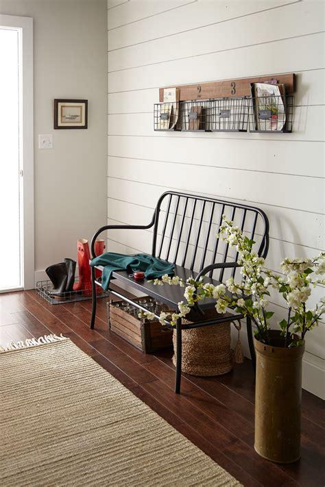 favorite paint colors for living rooms color wheel primer