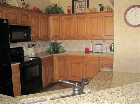 how much does it cost to new granite countertops put