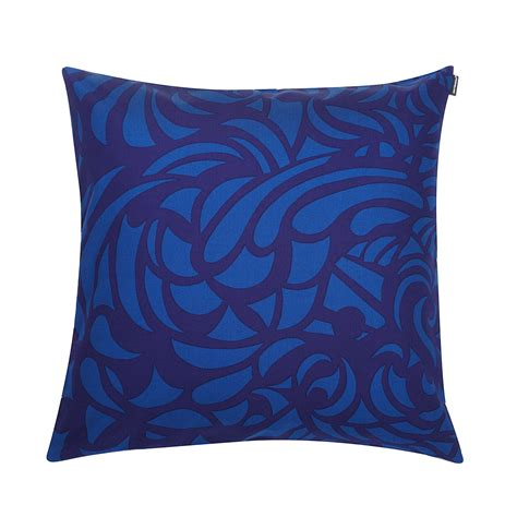 drop in kitchen sink single bowl blue sofa pillows smileydot us