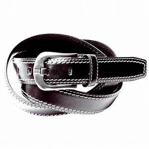 696c632a0da Ceinture Homme Grande Taille. ceinture grande taille grande taille ...