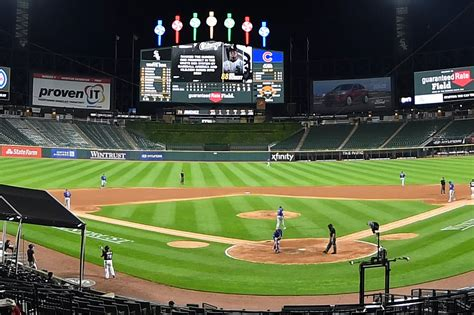 Keith irizarry and chris kofsky preview the matchup between the lakers and the pacers. Cubs vs. White Sox Saturday 9/26 game threads