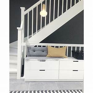 Ikea Nordli Kommode : google suche and ikea on pinterest ~ Markanthonyermac.com Haus und Dekorationen