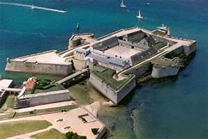 La Citadelle St Fons : vacances insolites pr s de breizh yourte chambre d 39 h tes ~ Premium-room.com Idées de Décoration