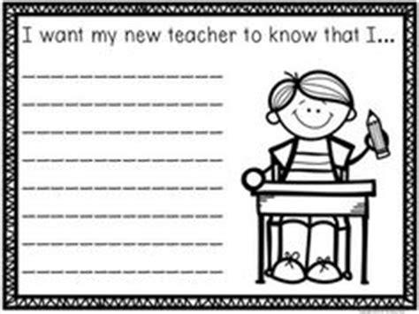 grade writing images  grade writing