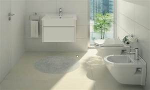 small bathroom design tips to maximise space knb ltd With big or small tiles for small bathroom