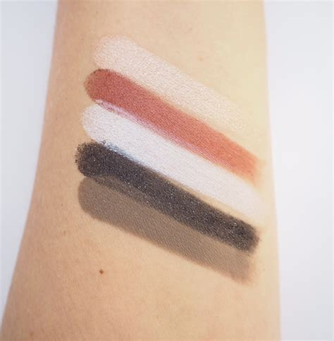 decay xx vice ltd reloaded swatches