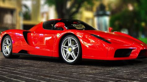 Enzo Prices by Enzo Price