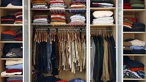 Kleiderschrank Selbst Gebaut : begehbaren kleiderschrank selber bauen tipps ~ Markanthonyermac.com Haus und Dekorationen