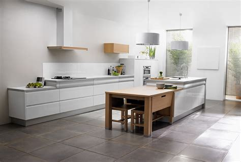 cuisines et bains magazine rendez vous cuisines et bains