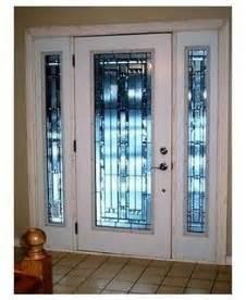 masonite glass entry door yelp