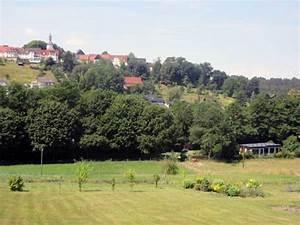 Rhein Ruhr Bad : bad w nnenberg zwischen sauerland und eggegebirge ~ Yasmunasinghe.com Haus und Dekorationen