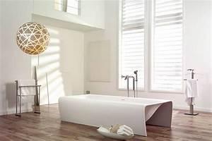 Deckkraft Wandfarbe Weiß : diy sch ner wohnen farbe r umt preise f r deckkraft ab ~ Michelbontemps.com Haus und Dekorationen