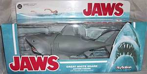 JAWS (2015)   mike's collection