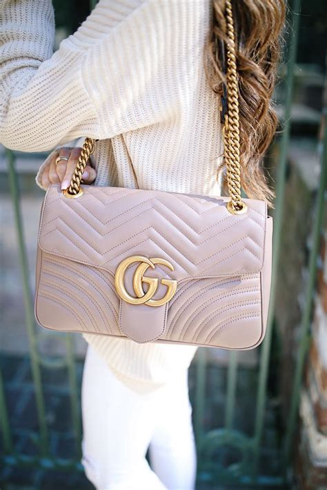 Neutrals In Charleston Southern Curls And Pearls Gucci